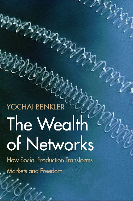 The_Wealth_of_Networks_Book_cover